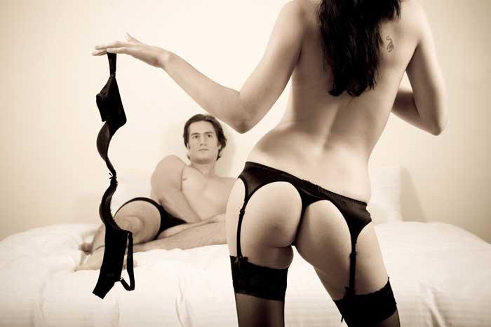 sexiga kåta tjejer vill knulla